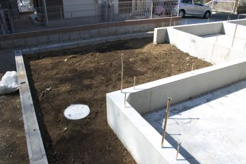 20080224_3