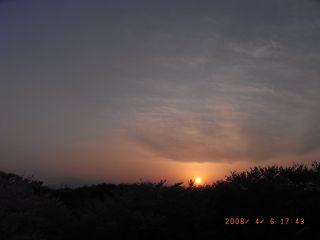 20080406