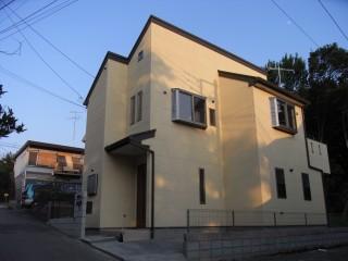 20080613_3