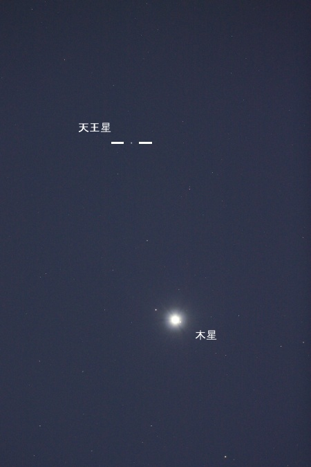 20100925_1